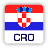 Radio Croatian