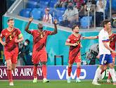 """Wenende matchwinnaar Lukaku kristalhelder: """"Moet veel beter om verder te raken"""" en """"Gedachten bij Christian"""""""