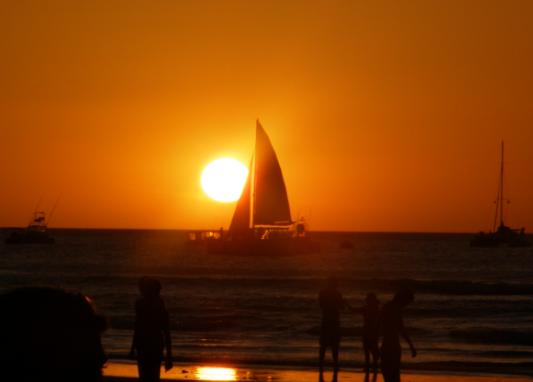 2018-12   Vacances Bougex au Costa Rica
