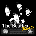 The Beatles Radio icon