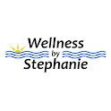 Wellness by Stephanie icon
