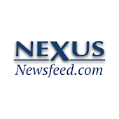 Nexus Newsfeed