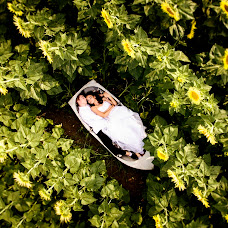 Wedding photographer Yana Belaya (113Yana). Photo of 05.08.2017
