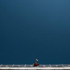 Свадебный фотограф Наталья Протопопова (NatProtopopova). Фотография от 12.07.2019