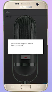 App Mic APK for Windows Phone