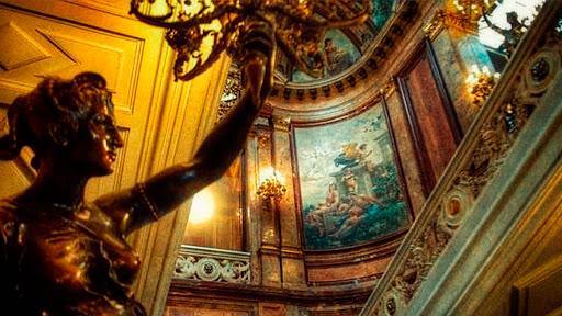 palacio-linares-psicofonias-historias-fantasmas-madrid-espana