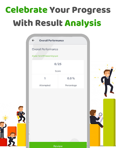 Download MyPathshala - The Learning App 1.20 2