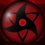 Bond of Destiny: ninja storm 1.0.6