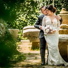 Wedding photographer Ionut Draghiceanu (draghiceanu). Photo of 09.07.2018