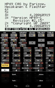 go49g+ 1.3.0 APK + MOD (Unlocked) 3