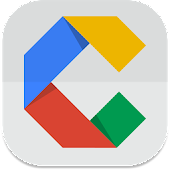 Chromplex - Google Technology Trends in Indonesia