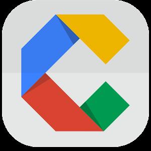 Chromplex : Berita Google ID