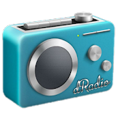 Tamil Radio Online Android APK Download Free By Radios India