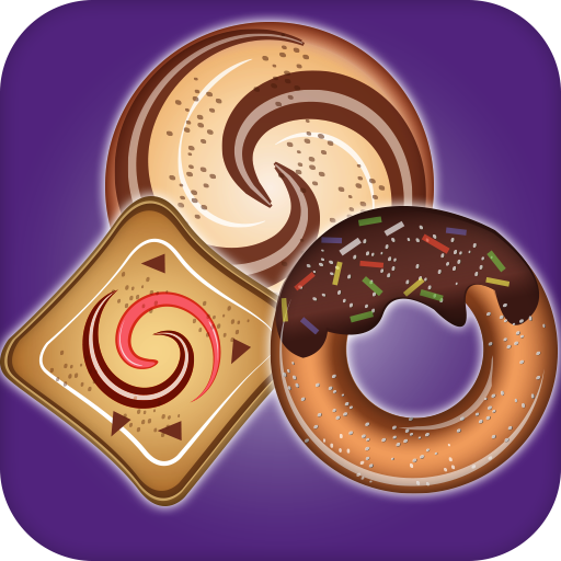 Candy Match (game)