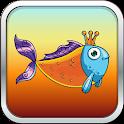 Naughty Fish icon