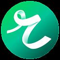 Roams - Ahorrar en telefonía icon