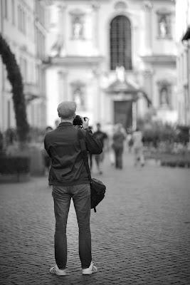 alle sue spalle di Mario_Panteghini