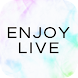 ENJOY LIVE APP Android