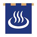温泉・スパMAP icon