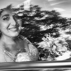 Wedding photographer Pino Galasso (pinogalasso). Photo of 08.08.2015
