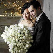 Wedding photographer Diana Varich (dianavarich). Photo of 21.02.2018