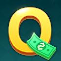 Quizdom - Trivia more than logo quiz! icon