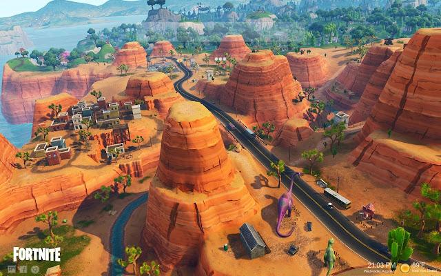 Fortnite Skins Themes & Fortnite Skins Games