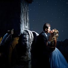 Wedding photographer Dmitriy Aychuvakov (dimaychuvakov). Photo of 25.05.2015
