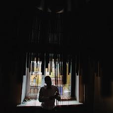 Wedding photographer Ivan Dubrovin (IvanDubrovin). Photo of 24.02.2016