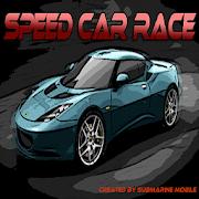 Speed Car Race