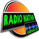 Download Rádio Nativa de Itapoá For PC Windows and Mac