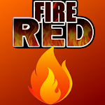 Red Fire (Emulator) 3.763