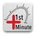 1st Minute for EMS (Pro Edition) icon