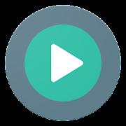 JD Music Player - Folder Player