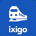 IRCTC Train Booking, PNR Status, Running Status icon