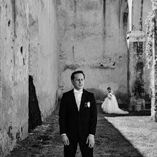 Свадебный фотограф Magali Espinosa (magaliespinosa). Фотография от 12.04.2018