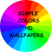 Simple Colors Hd Wallpapers