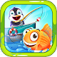 Happy Fishing Mania APK