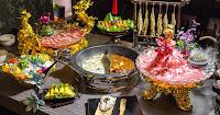 鼎馥-秘藏鍋物