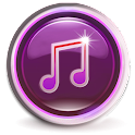 Music+Downloader icon