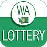 com.leisureapps.lottery.unitedstates.washington