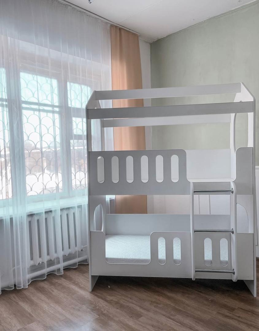 29 061 лидов для интернет магазина детских кроватей за 7 месяцев, изображение №32