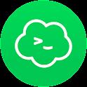 Termius - SSH & Telnet Client icon