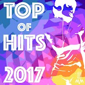 Top of Hits 0017