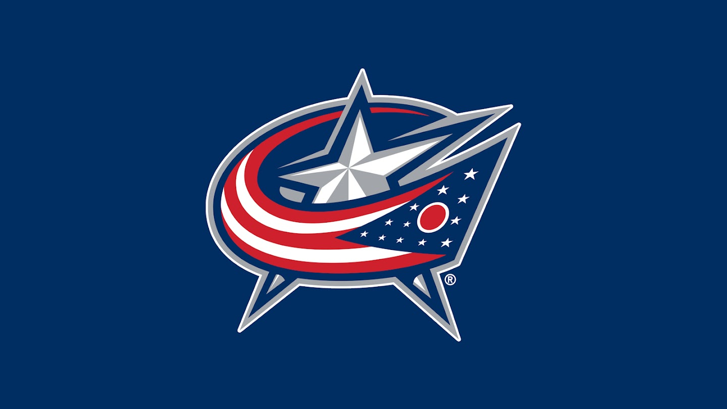 Watch Columbus Blue Jackets live