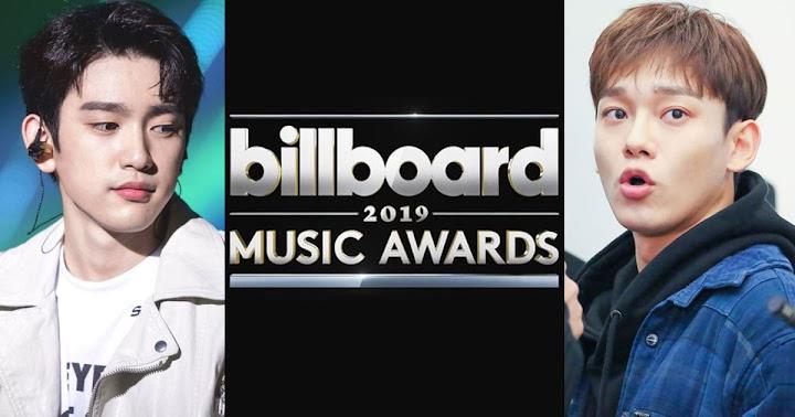 Netizens Are Criticizing Billboard For