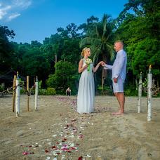 Wedding photographer Pedrito Ensomo (koys). Photo of 12.10.2017