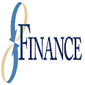 Stiri Financiare icon
