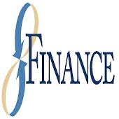 Stiri Financiare