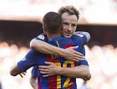 Officiel : Un milieu de terrain de Barcelone retourne à Séville